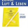 Lunge_Luft_und_Leben_Ausgabe_2020_1