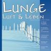 Lunge Luft und Leben 2/2006