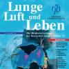 Lunge Luft und Leben 2/2002