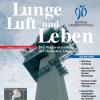 Lunge Luft und Leben 1/2003