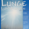 Lunge Luft und Leben 1/2004