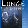 Lunge Luft und Leben 1/2006