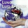 Lunge Luft und Leben 1/2008