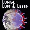 Lunge Luft und Leben 1/2009