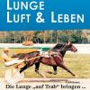 Lunge Luft und Leben 1/2012
