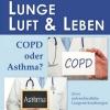 Lunge Luft und Leben 1/2013