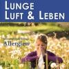 Lunge Luft und Leben 1/2014