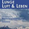 Lunge Luft und Leben 1/2015