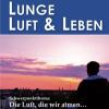 Lunge Luft und Leben 1/2017