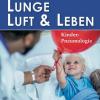 Lunge_Luft_und_Leben__Ausgabe_12019