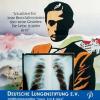 Lunge Luft und Leben 2/2008