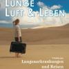 Lunge Luft und Leben 2/2011
