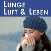 Lunge Luft und Leben 2/2012
