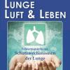 Lunge Luft und Leben 2/2015